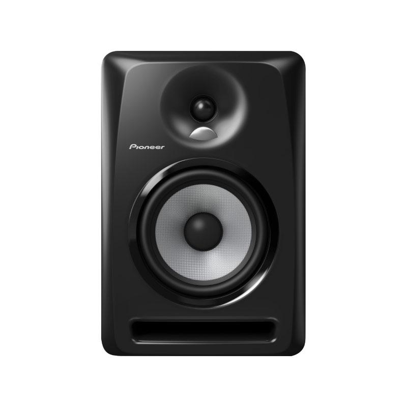 ลำโพง Pioneer DJ S-DJ60X Reference Speaker (ต่อคู่)