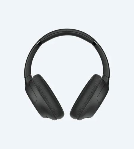 หูฟัง Sony WH-CH710N Wireless Headphone คุ้มค่า