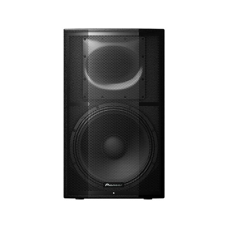ลำโพง Pioneer DJ XPRS 15 Active Speaker