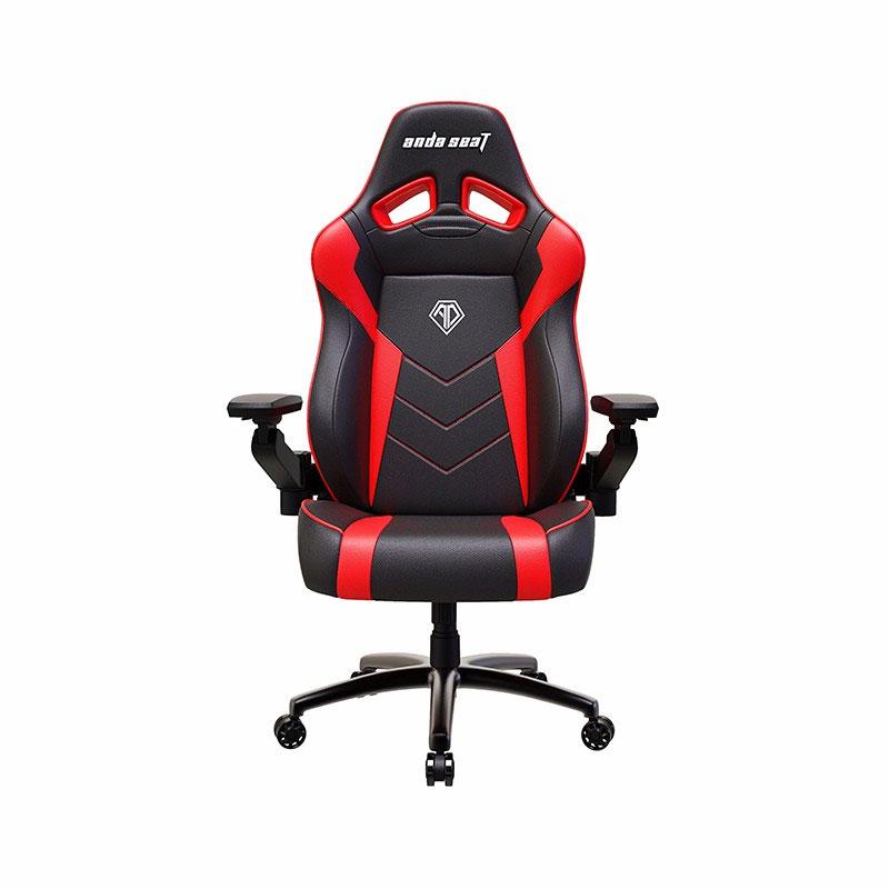 เก้าอี้เล่นเกม Anda Seat Zoran Gaming Chair