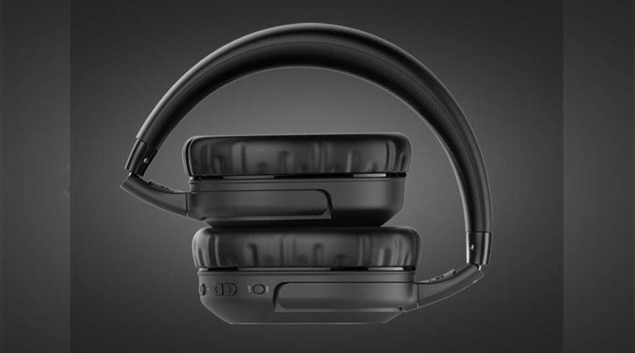 หูฟังไร้สาย NC-300 Active Noise Cancelling Headphone ขาย