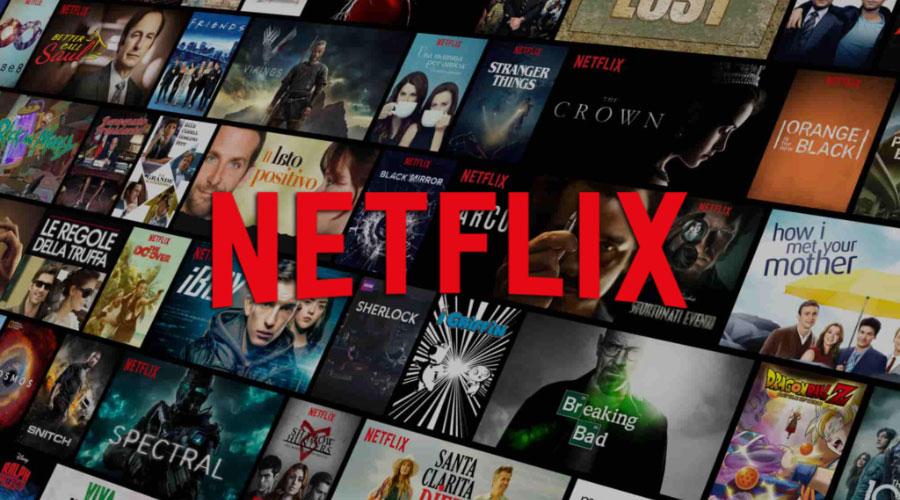แนะนำ 4 Soundbar ดู Netflix ที่ห้ามพลาด! ขายดี