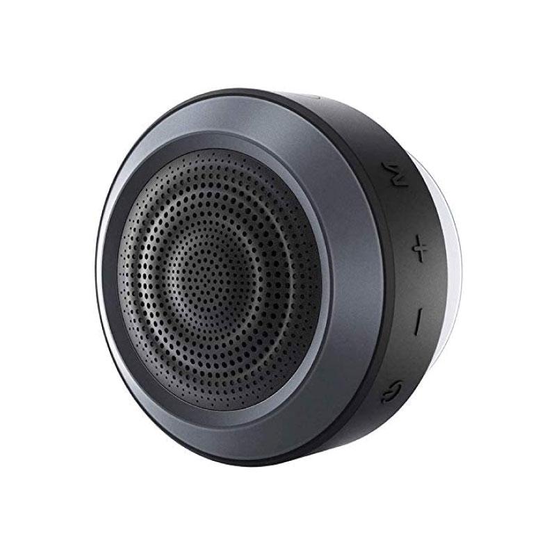 ลำโพง Mifa A4 Shower Bluetooth Speaker