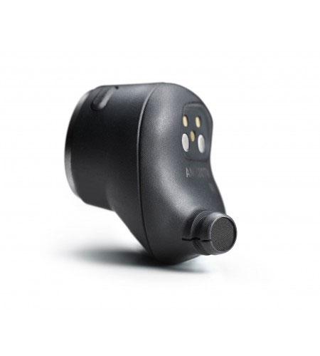 หูฟัง Audio-Technica ANC300TW True Wireless ขาย