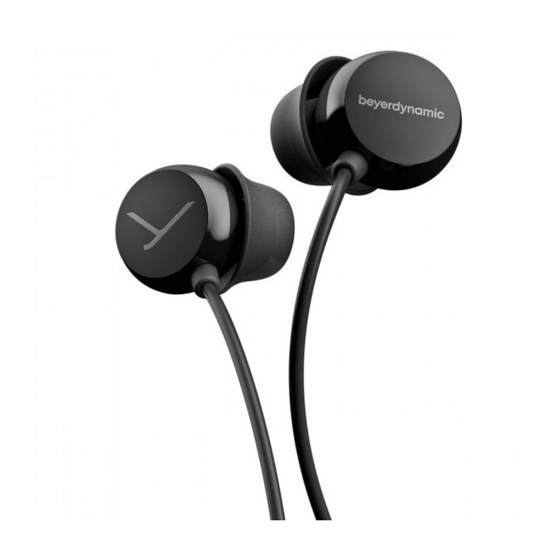 หูฟัง Beyerdynamic Beat Byrd In-Ear
