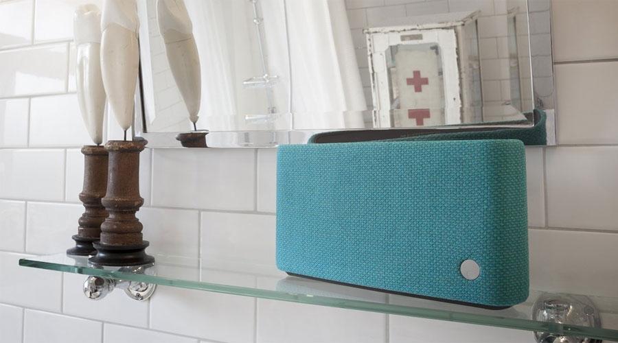 ลำโพง Cambridge Audio Yoyo(S) Bluetooth Speaker ราคา