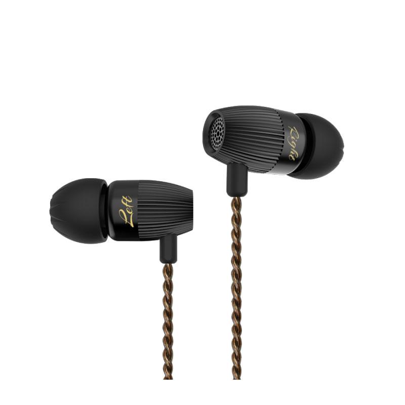 หูฟัง KZ ED15 In-Ear