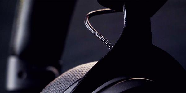 หูฟัง Xtrfy H2 Gaming Headphone ขาย