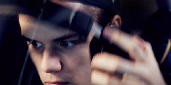 หูฟัง Xtrfy H2 Gaming Headphone ซื้อ
