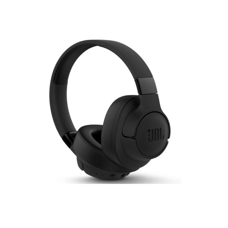 หูฟังไร้สาย JBL TUNE 700BT Wireless Headphone