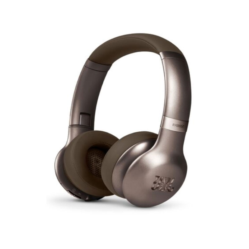 หูฟัง JBL Everest 310GA Wireless On-Ear Headphone