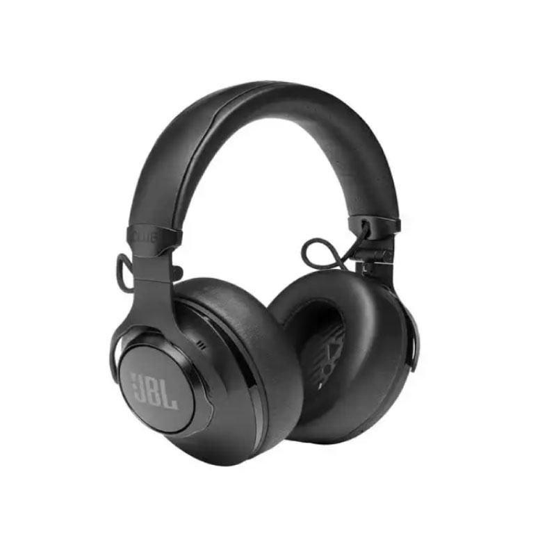 หูฟังไร้สาย JBL CLUB 950NC Wireless Headphone