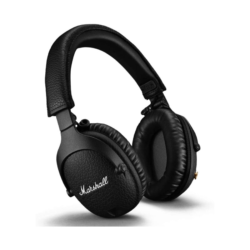 หูฟังไร้สาย Marshall Monitor II ANC Wireless Headphone