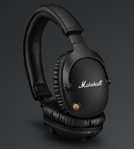 หูฟังไร้สาย Marshall Monitor II ANC Wireless Headphone ขาย
