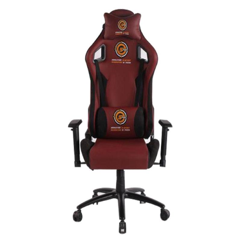 เก้าอี้เล่นเกม Neolution E-Sport Selena Gaming Chair