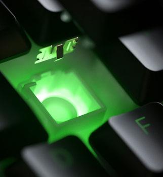 คีย์บอร์ด Razer Ornata V2 Gaming Keyboard ซื้อ