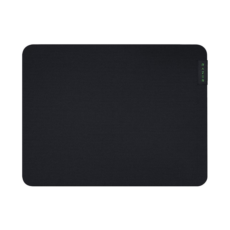 แผ่นรองเมาส์ Razer Gigantus v2 Cloth Gaming Mouse Pad