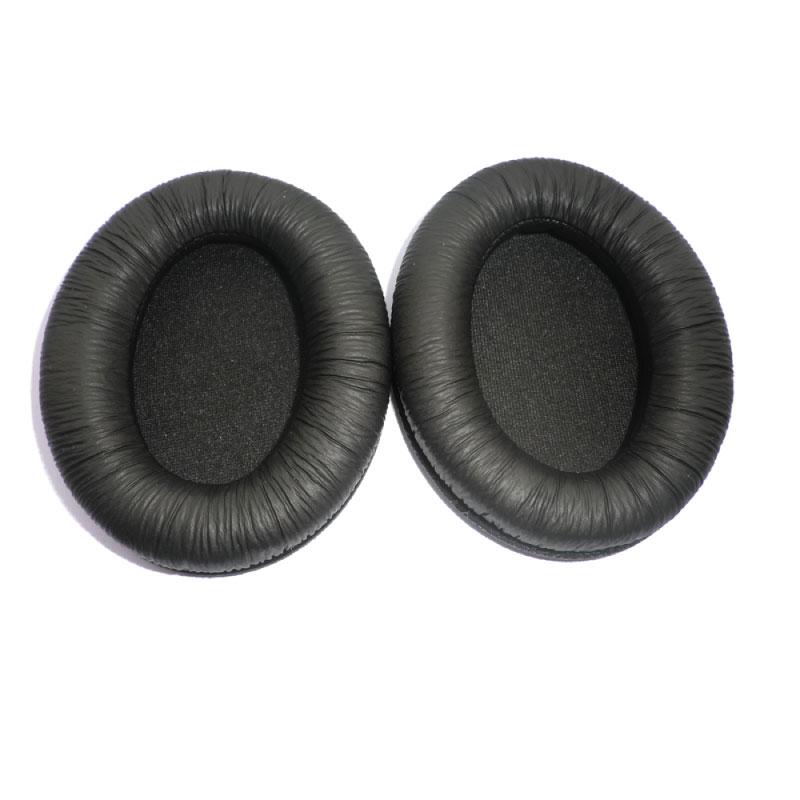 ฟองน้ำหูฟัง X-Tips XT84 for Sennheiser HD201