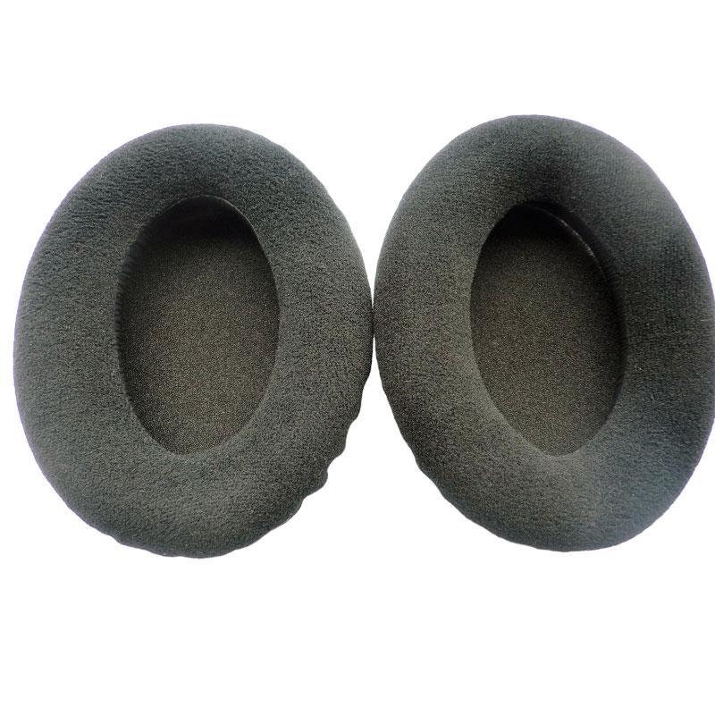 ฟองน้ำหูฟัง X-Tips XT111 for Sennheiser HD600,650,545,580