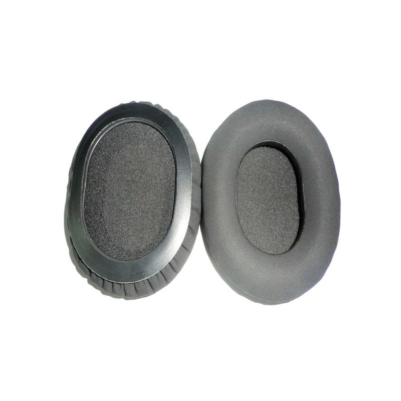 ฟองน้ำหูฟัง X-Tips XT113 for  Sennheiser HD8 DJ H6