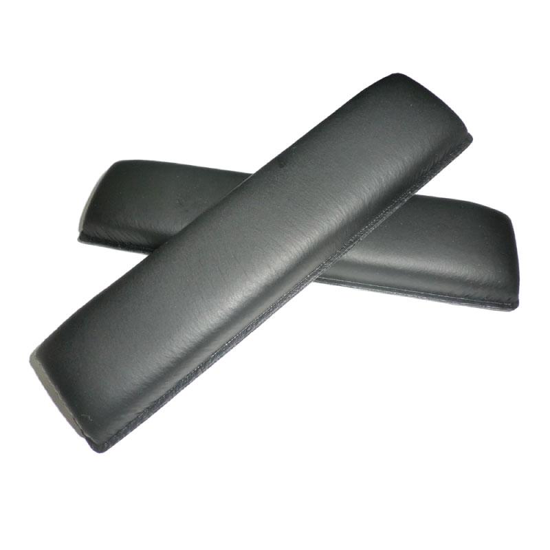 ก้านฟองน้ำหูฟัง X-Tips XT85 for Sennheiser HD201