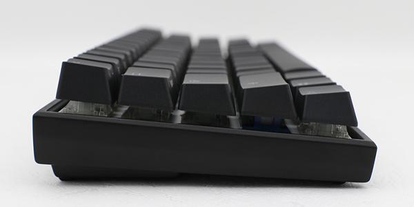 คีย์บอร์ด Ducky Mecha Mini RGB Mechanical Keyboard ซื้อ