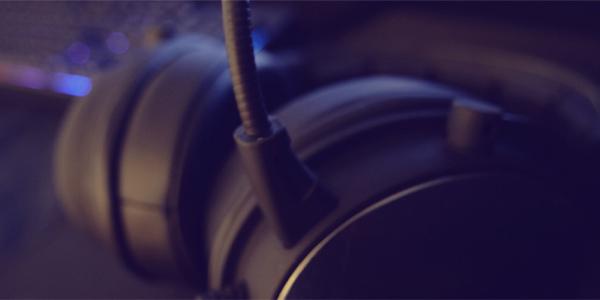 Xtrfy H1 Gaming Headphone ซื้อ