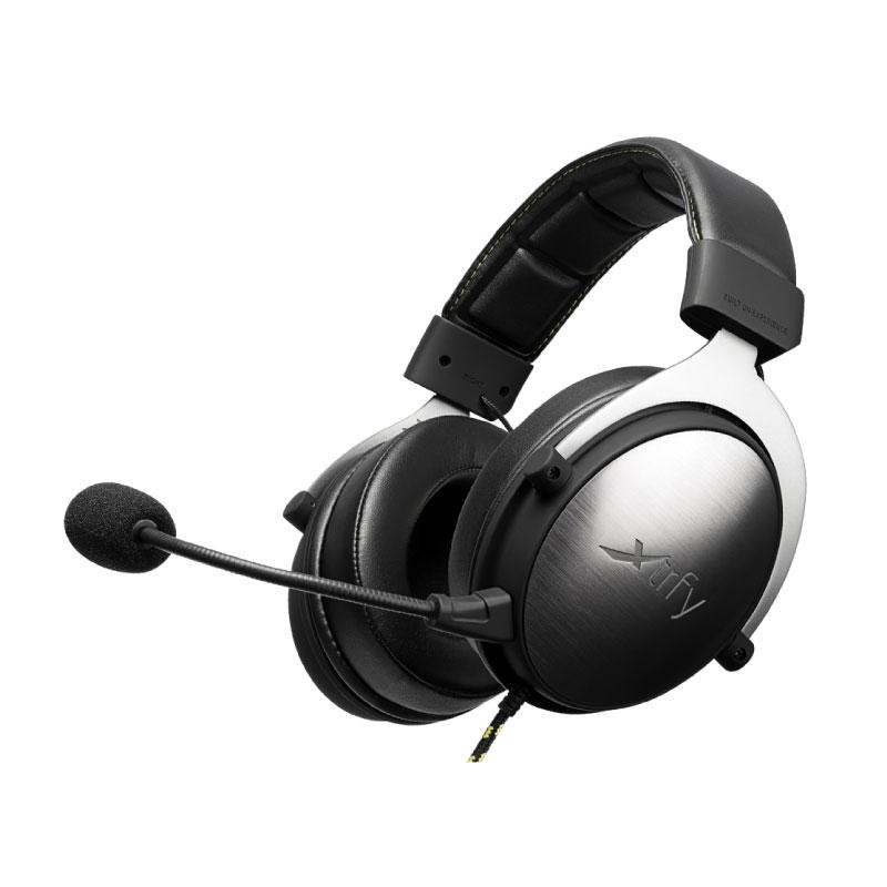 หูฟัง Xtrfy H1 Gaming Headphone