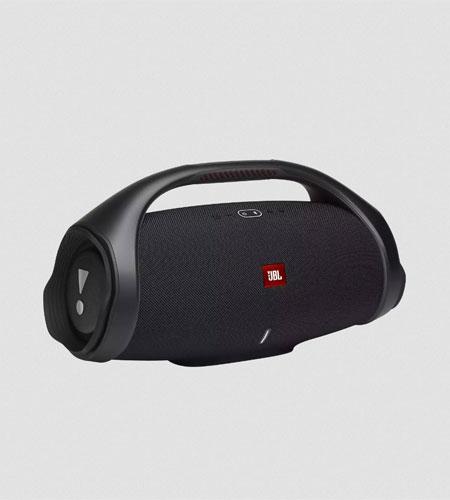 ลำโพง JBL Boombox 2 Bluetooth Speaker ขาย