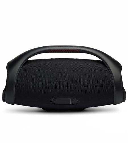 ลำโพง JBL Boombox 2 Bluetooth Speaker เสียงดี