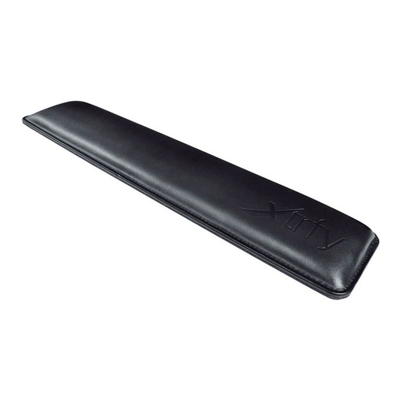 Xtrfy WR1 PU Leather Keyboard Wrist Rest