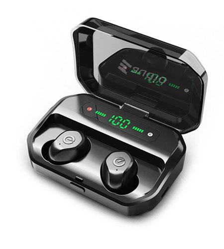 Eaudio P10 Pro ราคา