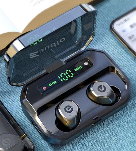 Eaudio P10 Pro ขาย