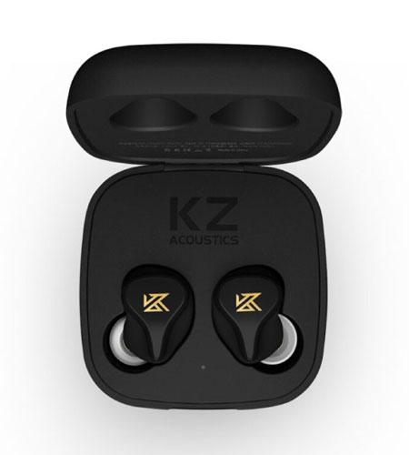 KZ Z1 ขาย