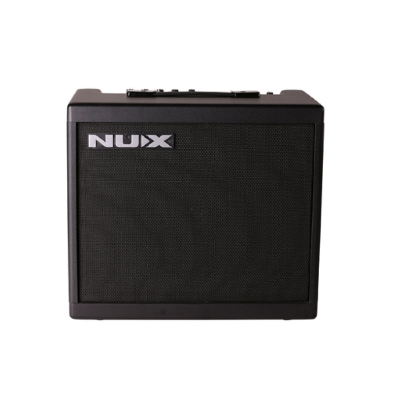 Nux Acoustic-30 Acoustic Guitar Amplifier