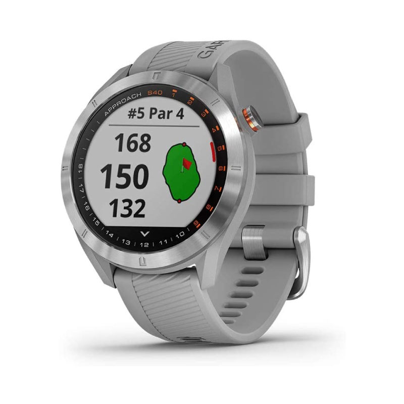 Garmin Approach S40 Smart Watch