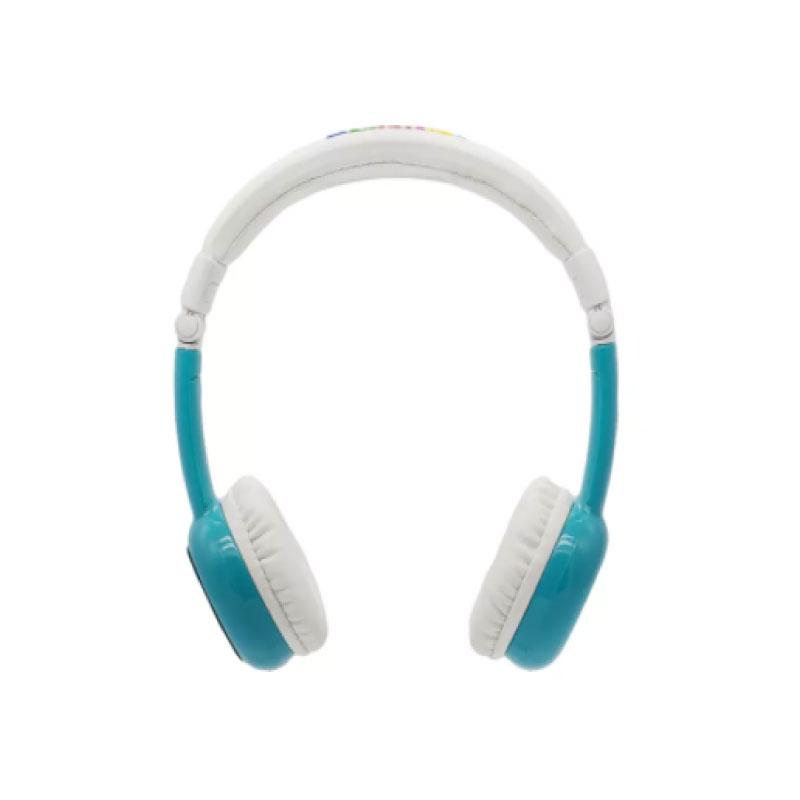 หูฟัง Bamini Healthy Headphone