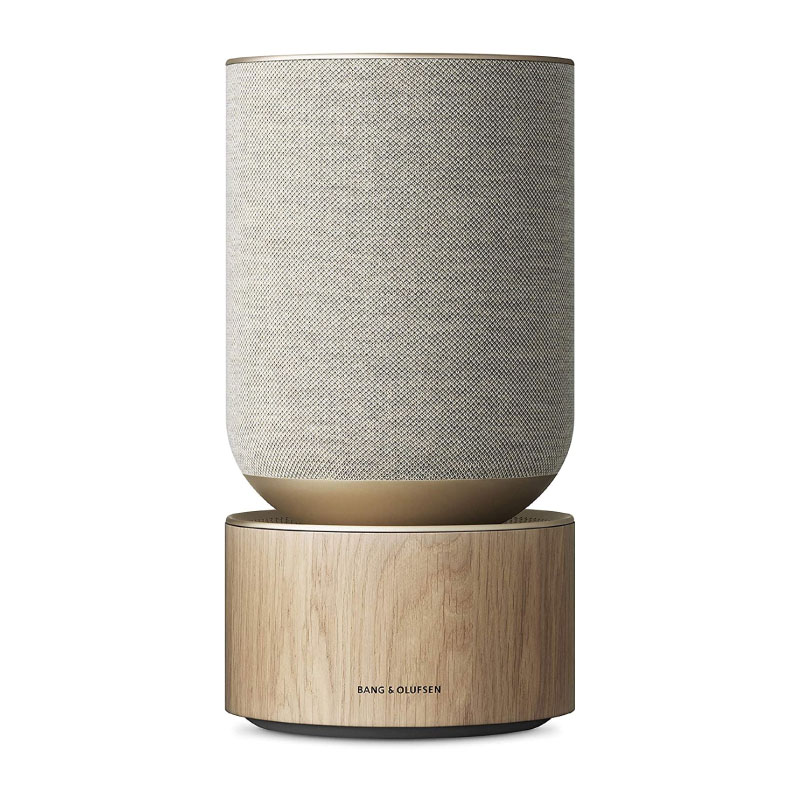 ลำโพง B&O Beosound Balance Wireless Multiroom Speaker