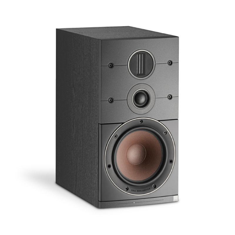 ลำโพง Dali CALLISTO 2C Wireless Speaker (คู่)