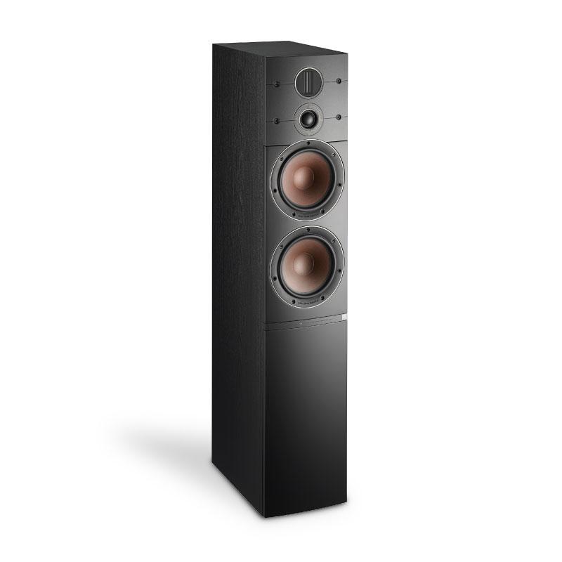 ลำโพง Dali CALLISTO 6C Wireless Speaker (คู่)