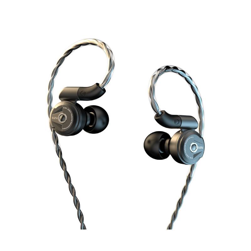 หูฟัง DUNU DK-2001 In-Ear