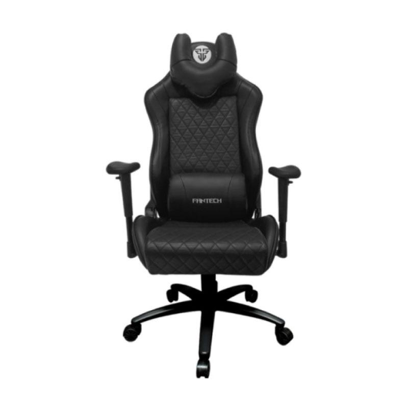 เก้าอี้เกมมิ่ง Chair Fantech GC184 Gaming Chair