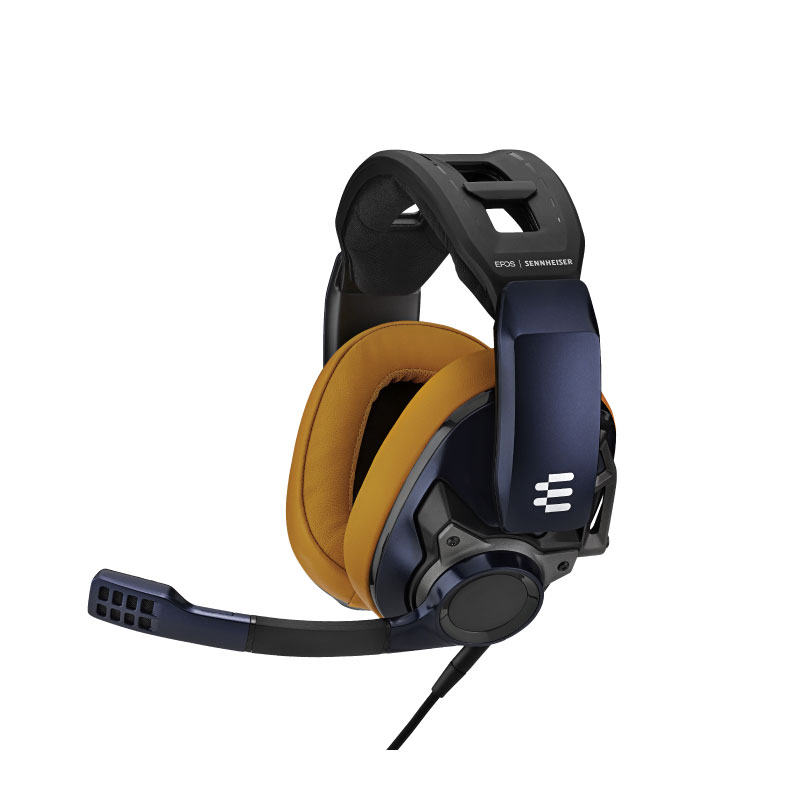 หูฟัง EPOS GSP 602 Gaming Headphone By Sennheiser