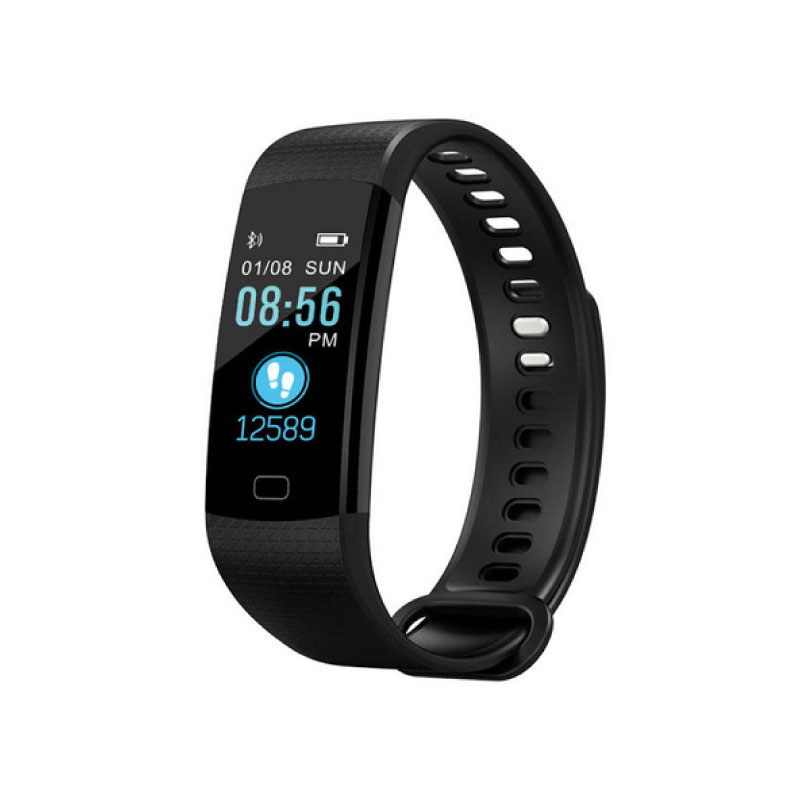 Havit H1108A Smart Watch