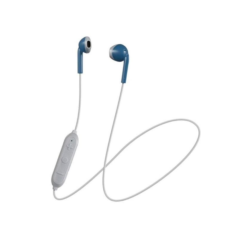 หูฟังไร้สาย JVC HA-F19BT Wireless Earbud
