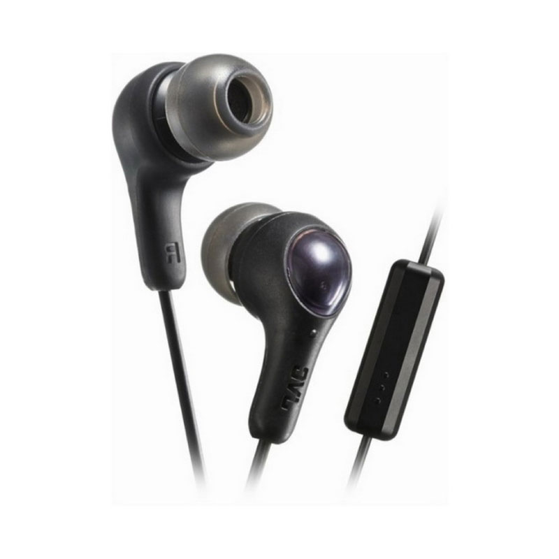 หูฟัง JVC HA-FX71M In-Ear