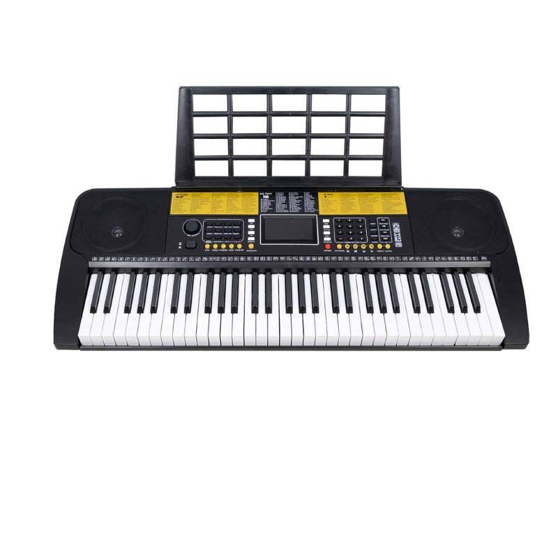 คีย์บอร์ดไฟฟ้า Pastel K161 Keyboard 61 keys
