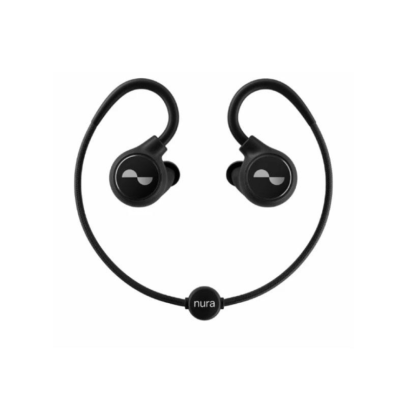 หูฟัง Nuraloop Wireless In-Ear