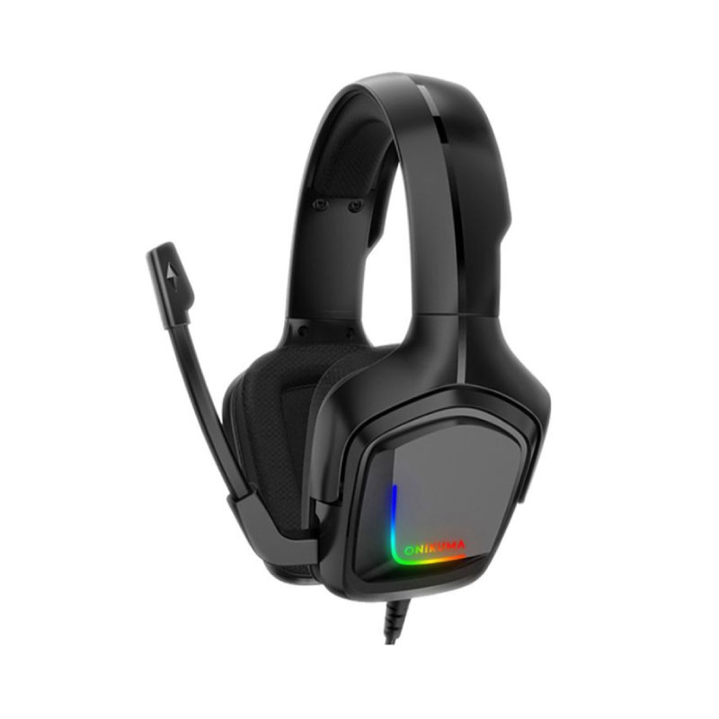 หูฟัง Onikuma K20 Gaming Headphone