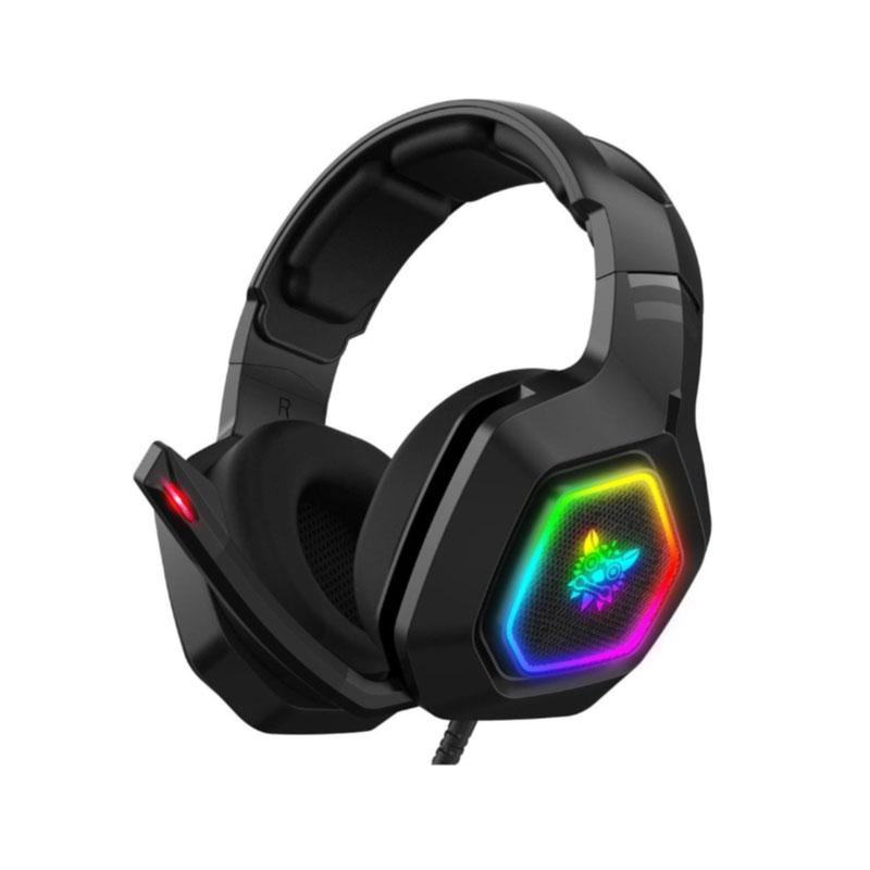 หูฟัง Onikuma K10 Gaming Headphone